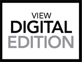 View Digital Edition