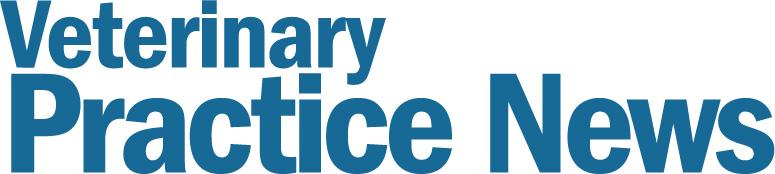 Vetrinary Practice News