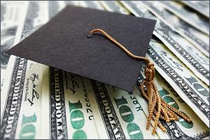 AAVMC establishes scholarship fundraising award