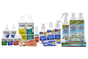 Pet King Brands introduces authorized seller program