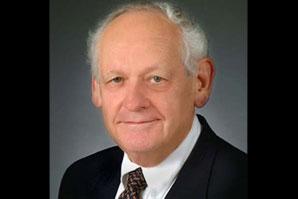 Former president of AVMA, WVA dies