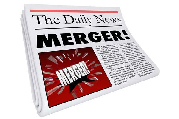 Bayer and Elanco rumored to be merging