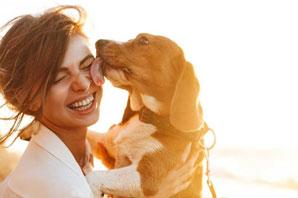 LifeLearn partnership supports human-animal bond research