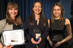 Boehringer Ingelheim Awards honor emerging veterinary talent