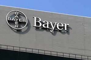 Elanco acquires Bayer's animal health division for $7.6 billion