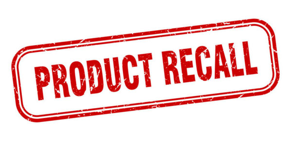 Altaire issues voluntary recall of veterinary ophthalmic drugs