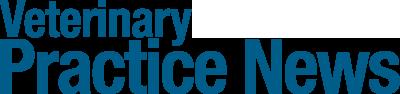 Veterinary Practice News