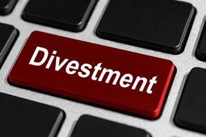 Covetrus selling diagnostics subsidiary to Heska for $125 million