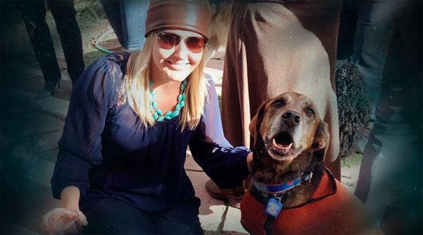 MightyVet video explores euthanasia's effect on veterinarians
