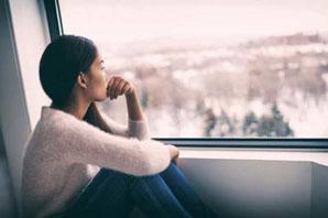 Off Leash: Stalking stigma