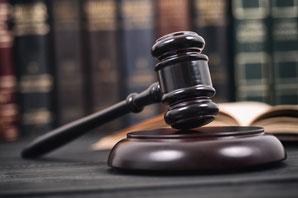 AHI pays $52M in animal drug fraud case