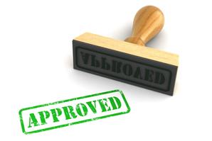 $7.6-billion Elanco deal gets FTC green light