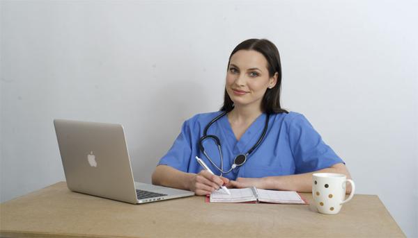 Veterinary medicine evolving as new professionals enter workforce