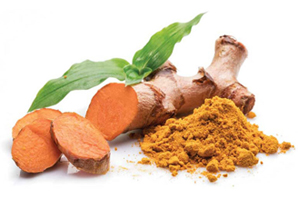 Turmeric: Golden spice or fool's gold?