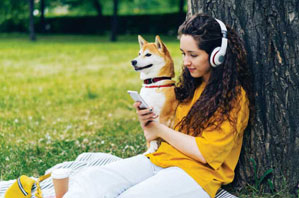 What millennial pet parents want from us