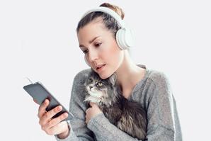 Proactive care supported via telehealth