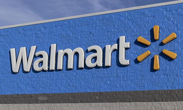Walmart partners on pet insurance
