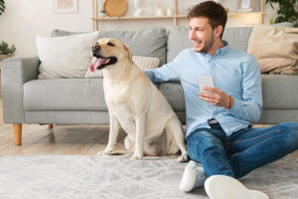 Digital subsidiary launched by global pet health group