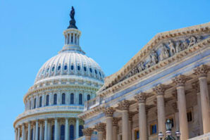 Controlling zoonotic disease central to One Health bill
