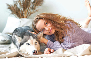 Pet protection perks: Offering pet insurance as a benefit to attract workers