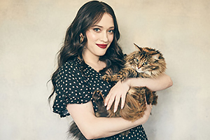 Campaign tackles feline elusiveness in clinics