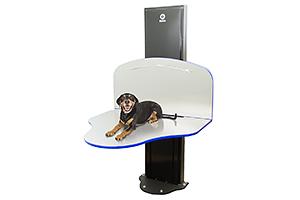 Trends in Flexible Veterinary Equipment