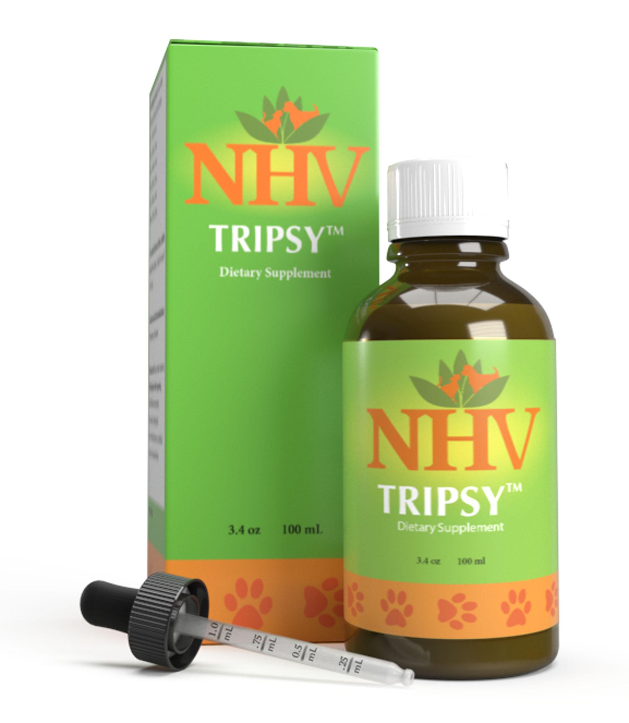 NHV Tripsy
