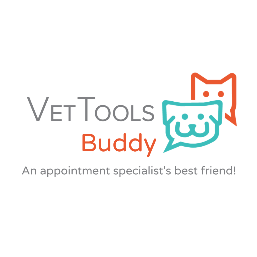VetTools Buddy