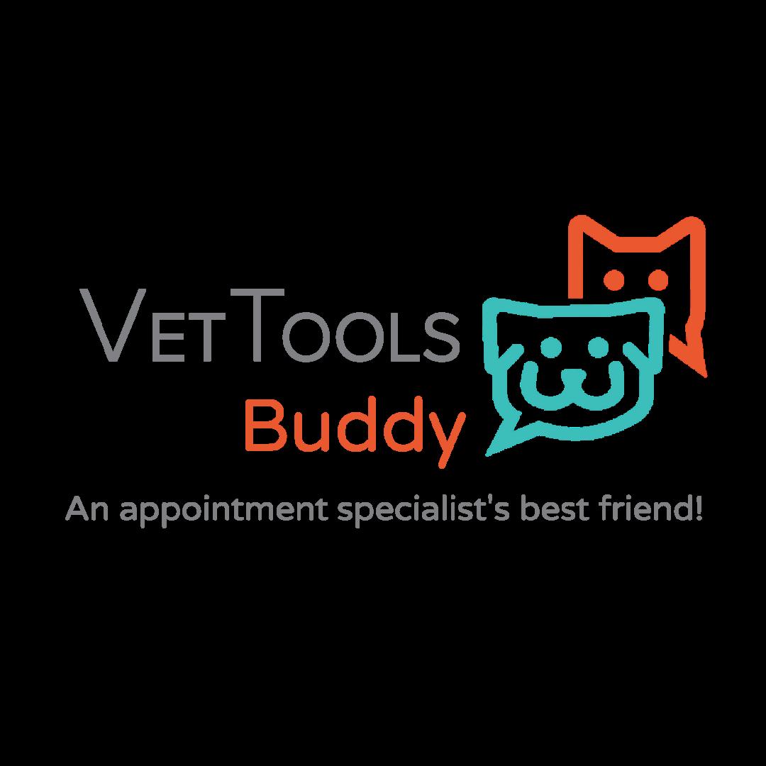 VetTools Buddy