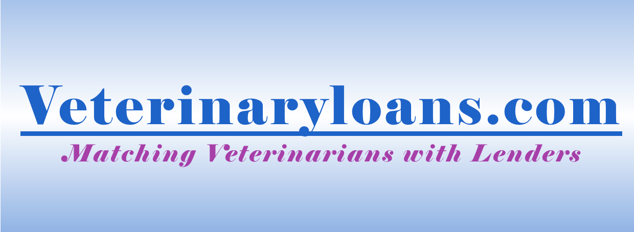 Veterinary Business Financing