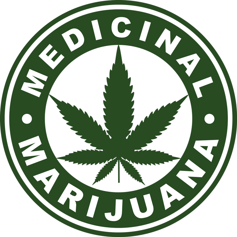 Cannabis Therapy for Seizures in Animals