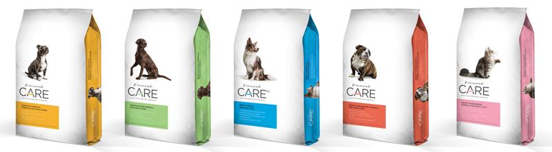 Diamond Pet Foods Archives Veterinary Practice News