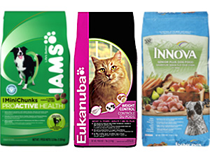 Natura pet food proctor and gamble casino online play fun
