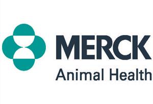 Merck Animal Division Intervet/Schering Plough Now Called Merck