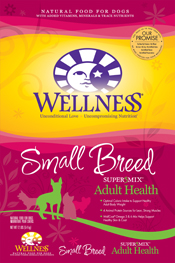 Wellness Dog Food Recalled Amid Wellpet Website Outage Veterinary