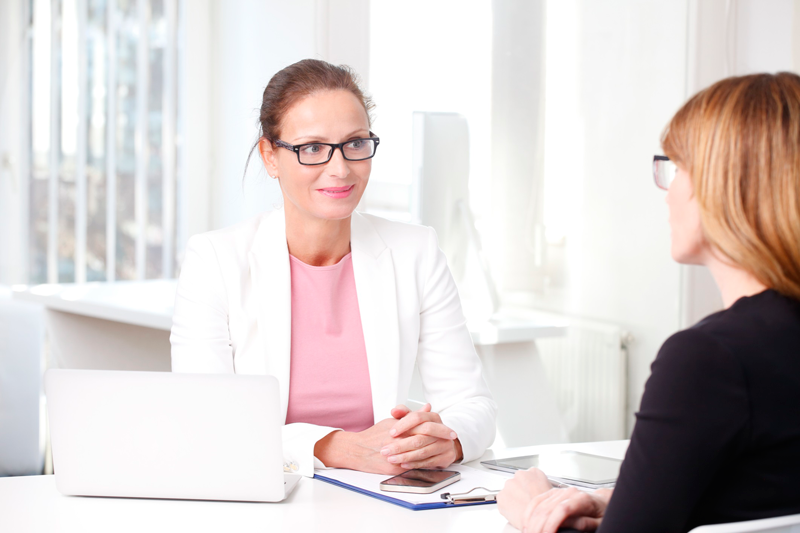 7 Interview Questions for Veterinary Receptionists - Veterinary
