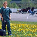 Equine specialist Dr. Laurie MacDuffee, DVM, Ph.D., is known for her revolutionary work in regenerative medicine and stem-cell therapy to promote bone healing.