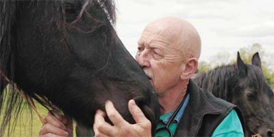 Why the Bureau of Health Care Services v  Dr  Pol is so