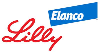 Elanco ipo eli lilly