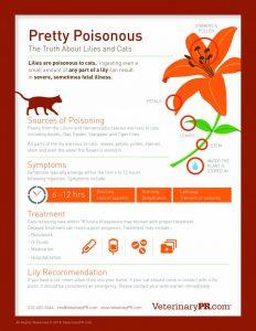 Photo courtesy of VeterinaryPR.com