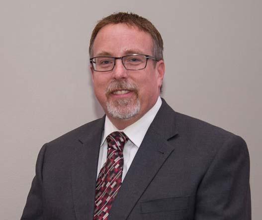 Rory Demetrioff has retired from the Ontario Association of Veterinary Technicians (OAVT).