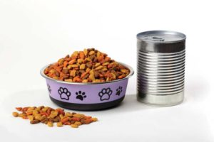 The question of whether cats are healthier when fed canned or dry food is, unfortunately, far more complicated that it seems.