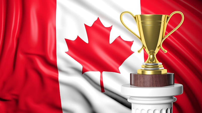 CVMA is now accepting nominations for its annual awards program, recognizing individuals who have demonstrated significant accomplishments, leadership, and commitment to Canada's veterinary community. Photo ©BigStockPhoto.com