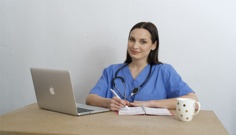 Implementing workplace incentives that are attractive to millennials and women might be the key to landing long-lasting employees in veterinary medicine.