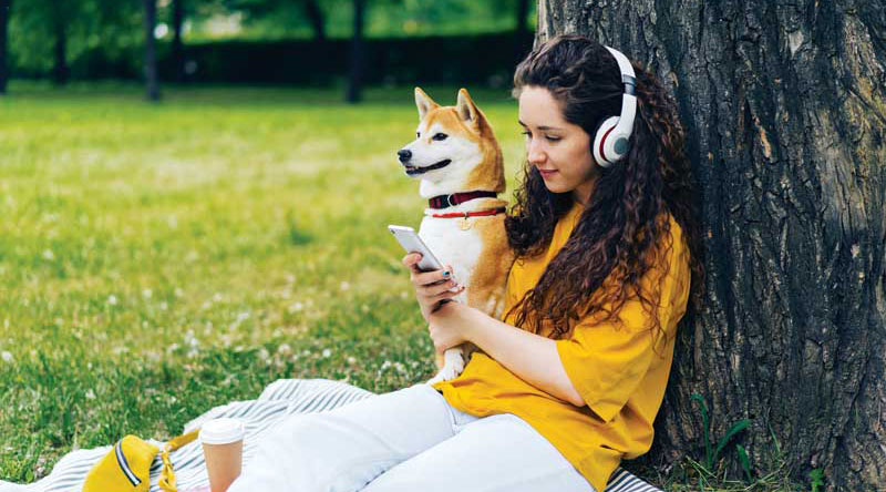 Successful marketing to millennials just might be the holy grail of veterinary medicine's new golden age (which we currently enjoy, COVID be damned).