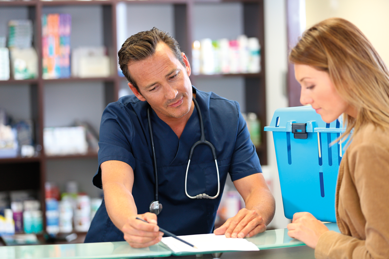 How to Prepare Clients for Hospital Admissions ...